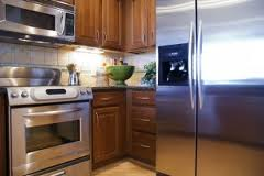 Appliance Repair Company Montclair