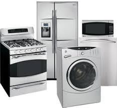 Home Appliances Repair Montclair