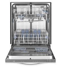 Dishwasher Technician Montclair