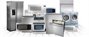 GE Appliance Repair Montclair