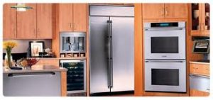 Kenmore Appliance Repair Montclair